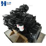 Dongfeng Cummins BTAA EQB 6Moteur diesel pour bus automatique
