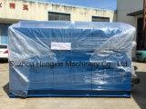 Chinesische Ausglühen-Maschine des Versorger-Hxe-Th400 für Rod-Zusammenbruch-Maschine