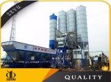 De Concrete het Groeperen 100m3/H Installatie van uitstekende kwaliteit