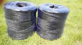 4000d ~ 72000d PP Packing Rope Twine