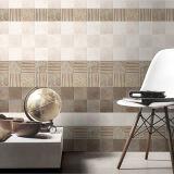 Inyección de tinta de 3D Cristal interior de la pared de azulejos de cerámica de cocina, cuarto de baño