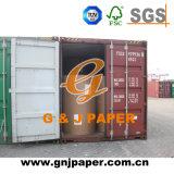 Meilleur Prix Jumbo Rouleau de papier de copie en Chine
