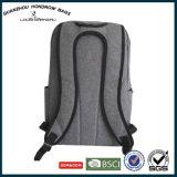 Мешок 2017 Backpack плеча просто конструкции Амазонкы серый Sh-17070610