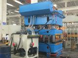 고품질을%s 가진 기계를 형성하는 Dhp-2500t 문틀 압박 롤