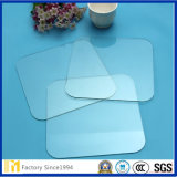 1,5mm 2mm 2.5mm 3mm Thick Clear Sheet Glass com baixo preço Foe Mirror e Photot Frame