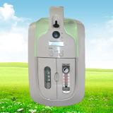 Concentrador médico do oxigênio da máquina do equipamento quente de Medicare da venda