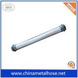 De Buizen van het Flexibele Metaal van het roestvrij staal 316L