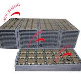 Comercio al por mayor utiliza el procesador Intel Core i3 I5 CPU procesador i7.