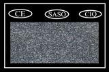 Tuile Polished de porcelaine de qualité avec ISO9001 (JHLP1206-25)