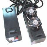 TM-UV-100-3 3kw Hand-UVtrockner für hölzerne das Fußboden-Wand-Ecken-UVaushärten
