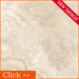 Плитки пола фарфора Polised (26032)