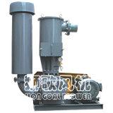 Lo spostamento positivo sradica il ventilatore del tipo del compressore
