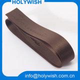 Moda personalizada patrón impreso correas de nylon para mochila