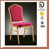 중국 제조자 좋은 호텔 가구 알루미늄 연회 의자 (BR-A113)