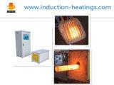 Ковочная машина топления индукции IGBT