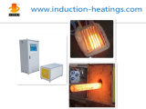 Forgiatrice del riscaldamento di induzione di IGBT
