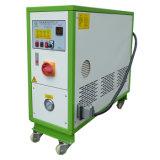 Machine de la température de moulage de constructeur pour des boucles de portée de véhicule