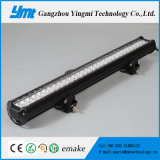 180W Side Brackets LED Light Bar avec 60PCS LED Chips