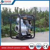 bas pompe à l'eau 13HP diesel bruyante (DP150LE)