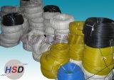 Пластичная заварка штанга PVC PP PE