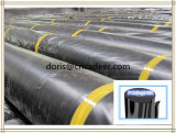 Вкладыш Geomembrane HDPE для места захоронения отходов