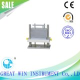 Máquina de teste do Fastness da perspiração de JIS (GW-041)