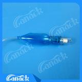 Titular tubo médico de PVC desechables endotraqueal