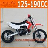 MID Tamaño Crf110 Estilo 125cc pitbike