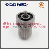 Bocal Diesel do injetor para o bocal Dn10pd76 da injeção de Toyota Denso