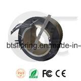 ISO/Ce/FCC/RoHSの穴のスリップリングを通した内部の穴96mmの標準、