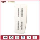 stabilizzatore automatico di tensione del frigorifero dello stabilizzatore di tensione di CA 2000va
