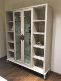 Tabla clásica de madera Mesa / lateral / muebles de la sala de estar