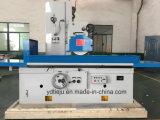 유압 표면 연삭 기계 M7150