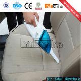 청소 제품/자동차 관리 제품 자동 유리제 세탁기술자