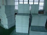De Filters van het Comité van het karton pre voor Airconditioner G4 G3 G2 G1