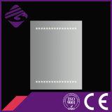 Jnh176 Chine Fournisseur Brouillard gratuit Salle de bains LED Mirror Point Light