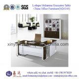 Escritório chinês de arquivamento de móveis Escritório de escritório Móveis de escritório (BC-008 #)