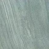 mattonelle lustrate antiscorrimento delle mattonelle di pavimentazione del Matt delle mattonelle del cemento di 600X600mm (I6E102D)