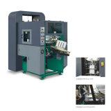 Machine multifonction de classeur de livre de fil / machine à poinçonner (CWH-4500)