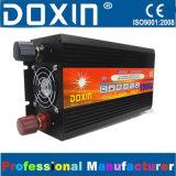 DOXIN DC AC 2000W Onde sinusoïdale modifiée de l'onduleur onduleur