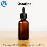 Het farmaceutische Goedkope Sarms Poeder van Steroïden Ostarine Enobosarm mk-2866 Mk2866