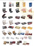 vaisselle de première qualité Polished de couverts d'acier inoxydable du miroir 12PCS/24PCS/72PCS/84PCS/86PCS (CW-CYD805)