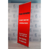 L Stand Banner Stand Banner Stand