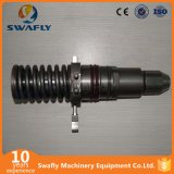 Cat Fuel Engine Nozzle 4p9077 for Excavator