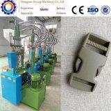 Machine en plastique micro micro de moulage par injection de PVC de câble usb