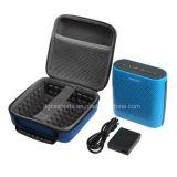 Qualität EVA-Lautsprecher-Kasten mit Arbeitsweg-Beutel