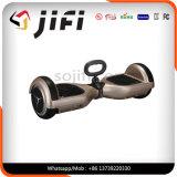 Mini Smart auto 2 roues scooter d'équilibrage avec CE/UL2272/FCC