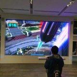 Ckgled P1.9mm Indoor Fine Pitch écran à affichage LED/ petite hauteur de pixel écran LED de couleur