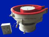CER anerkannter Vibrationsraffineur mit Teil-Trennzeichen