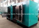 熱い販売200kVAのディーゼル発電機セット
